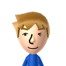 3dsqbdf0quh2a like face