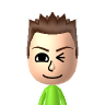 3f053hfzblry7 like face