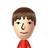 3ficteivfsekj normal face