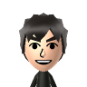 3ftp7cmyquivh normal face