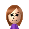 3h59ffumuccdq normal face