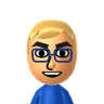 3hip3aoxvomn5 normal face