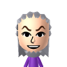 3ilmnxwsprbx0 normal face