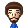 3jhshlwbmk220 normal face