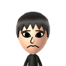 3k9te2uvjqc8v normal face