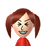 3lfie1dpnm7f1 normal face