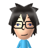 3mmd61d8qhsh3 normal face