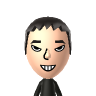 3s07dd661pgc2 normal face