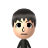 3vc4pvb4zijxc normal face
