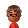 3w2wklw808red normal face