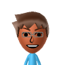 44ichisll7z7 normal face