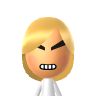 6ms2nmg2isdy normal face