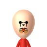 6pdri0nxcux6 normal face