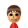 8yse74dq4xlo normal face