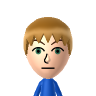 93hax4epid9s normal face