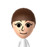 99bcsp3ds8f4 normal face