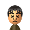 9sfezfb0wii3 normal face