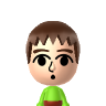 A9zk2msyjmoh normal face