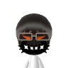 Abzhs6l9aw34 normal face