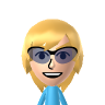 Anc4ayradqld normal face