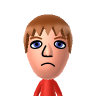 Bhzf4mqdq0go normal face