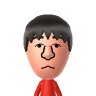 Bvv5jq5g9eka normal face