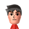 C1png1z8ly8r normal face
