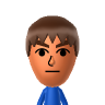 Dq8nredcl1uz normal face