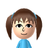 Dq8obm14rs5b normal face