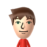 Fe6fxrdroi45 normal face