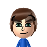 Ff8gdl9gbdq7 normal face