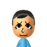 Fq6ol6ogjsbx normal face