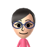 Fwx3ds1ma95h normal face