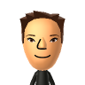 Gy66cgoqgamc normal face