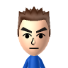 H6ly46mac6ds normal face