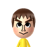 Heobl49fig3o normal face