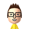 Hqx36bq2b2tf normal face
