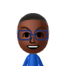 Hsvmqw1dknex normal face