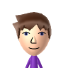 I6dgghwx1mqq normal face
