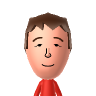 Iyd26b4ps2ds normal face