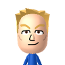 Jk5408vy1vgs normal face