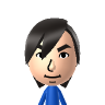 Mii6ctomvm1h normal face