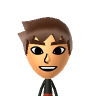 Mjw9yrd6wvil normal face