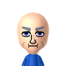 Mk8jrrgy3wmp normal face