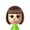 Mn4nd1rme32r normal face