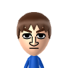 Npmzlilzl2ne normal face