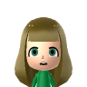 P2r9m6c444vf normal face