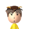 Pdlftb1cp3gi normal face