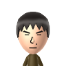 Ps2mc344n9t8 normal face