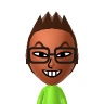 Puixgbqs96py normal face